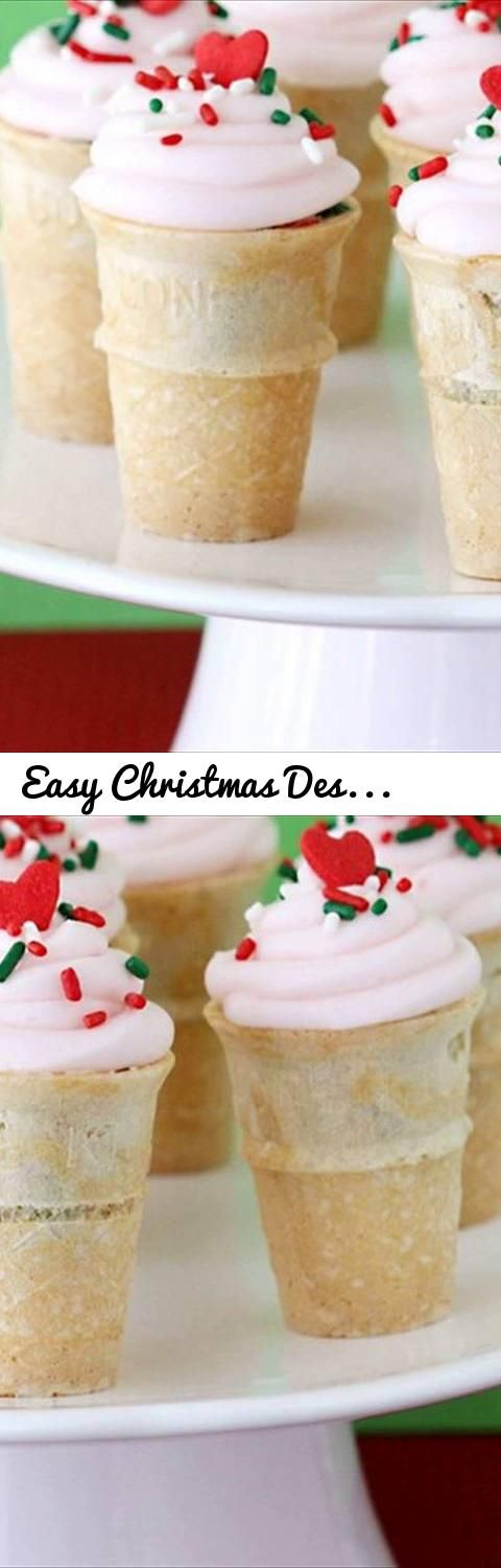 pin by pincookies on dessert pinterest desserts christmas desserts easy and delicious desserts - Easy Christmas Desserts Pinterest
