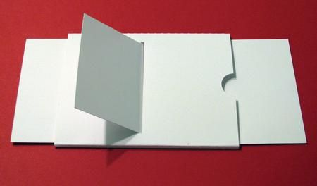 Double Slider Card Blank Template Cup711998 2228 Craftsuprint Slider Cards Fancy Fold Cards Blank Cards