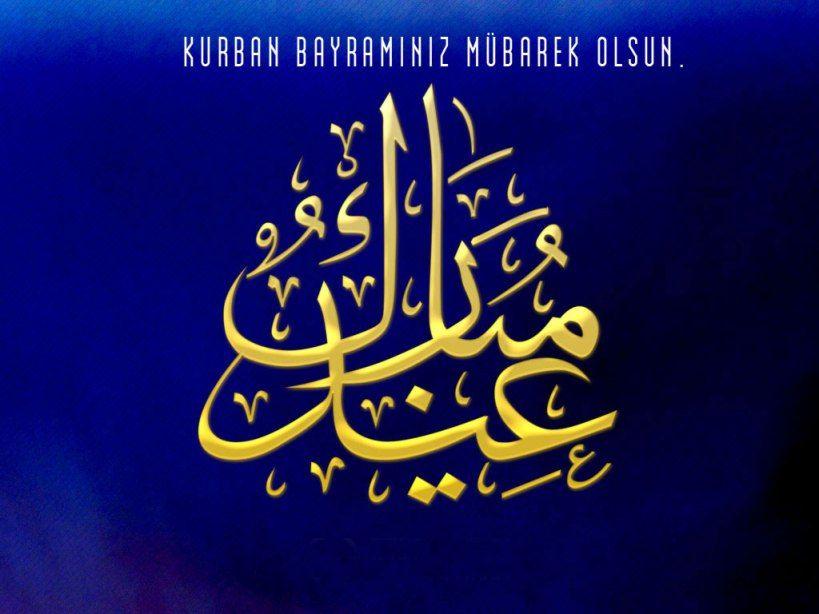 Best Bakra Eid Eid Al-Fitr Greeting - e06d38291d51e48ed84b5f0d5e240bfd  You Should Have_88117 .jpg