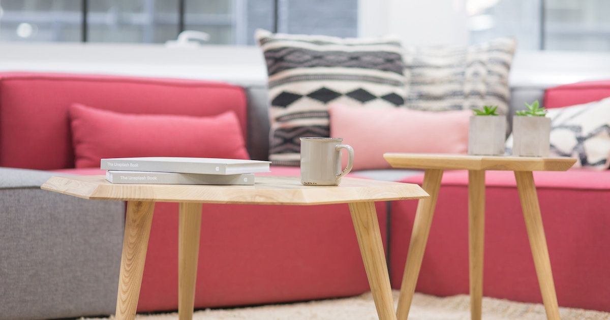 When Are The Best Times To Buy Furniture Furniture Coffee