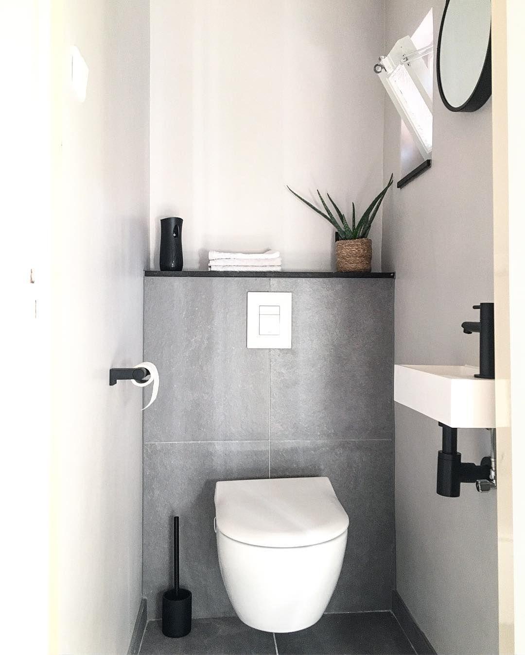 New The 10 Best Home Decor With Pictures R E N O V A T I E Van Het Kleinste Kamertje In Huis Op Wat Toilet Ontwerp Toilet Verbouwing Toilet Decoratie