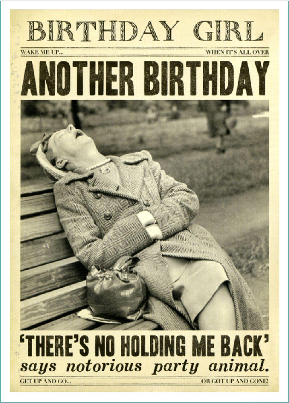 Happy Birthday Funny Girl Images : happy, birthday, funny, images, Humour, Verjaardag, Citaten, Grappig,, Verjaardagswensen, Verjaardagscitaten