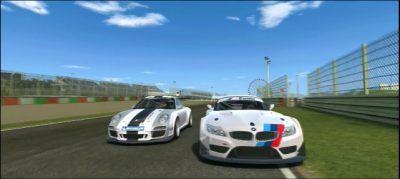 Android تحميل لعبة سباق سيارات للاندرويد أجمل العاب سباق السيارات 2017 تحميل ألعاب الاندرويد Real Racing 3 العاب الاندرويد Real Racing Racing Sports Car
