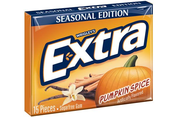 20 Crazy Pumpkin Spice-Flavored Food Items http://bit.ly/1nsyw4W