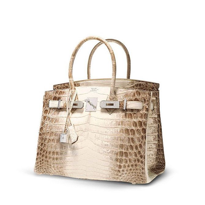 Las And Gents That S The New Record For Most Expensive Handbag Ever Sold This Is Arguably Rarest Spectacular Jaw Dropping