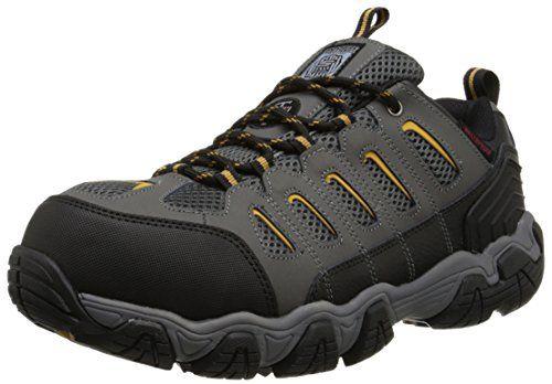 Soft 7, Sneakers Basses Homme, Noir (51707Black/Black), 50 EUEcco