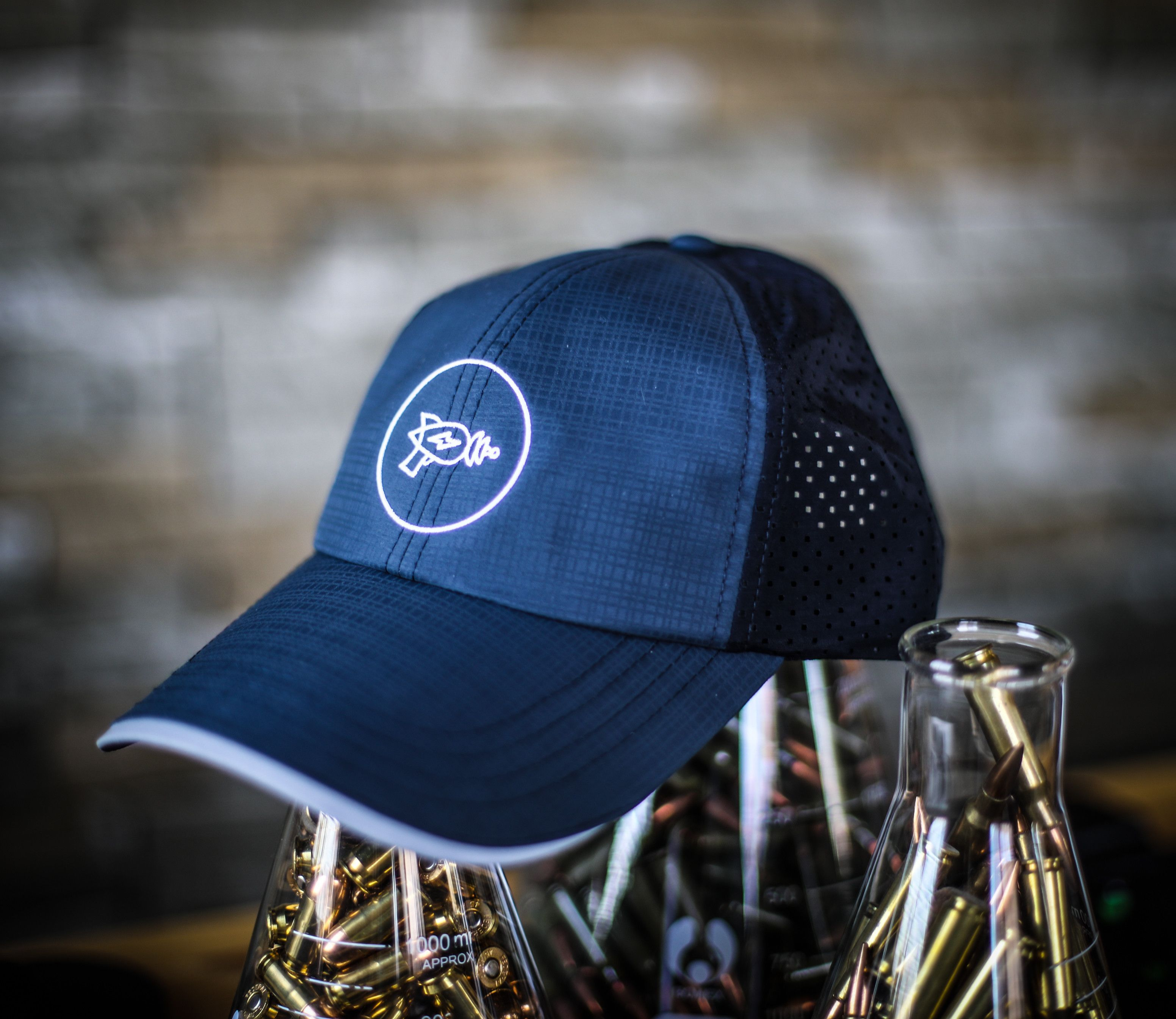 a3635862 Pew Pew Tactical Breathable & Water-Resistant Hat   Hat Designs ...
