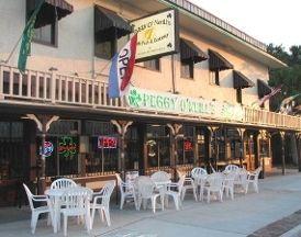 Peggy O Neill S Palm Harbor 1026 Florida Avenue Fl 34683