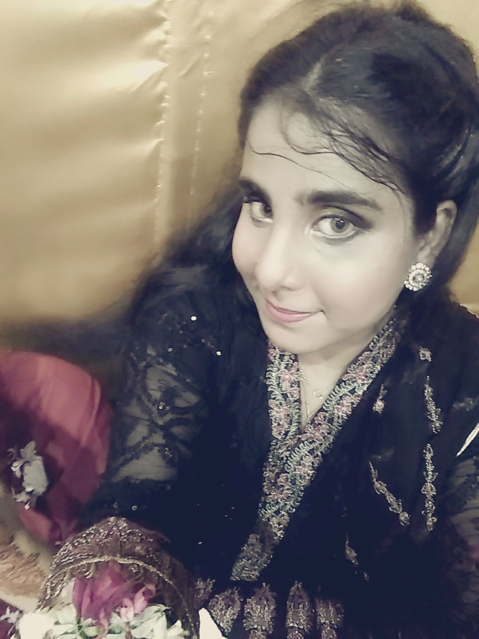 Marriage for swat girl This 14