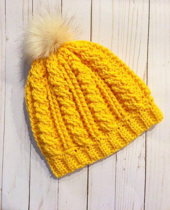 7c8cd6e1d89 cable knit women hats