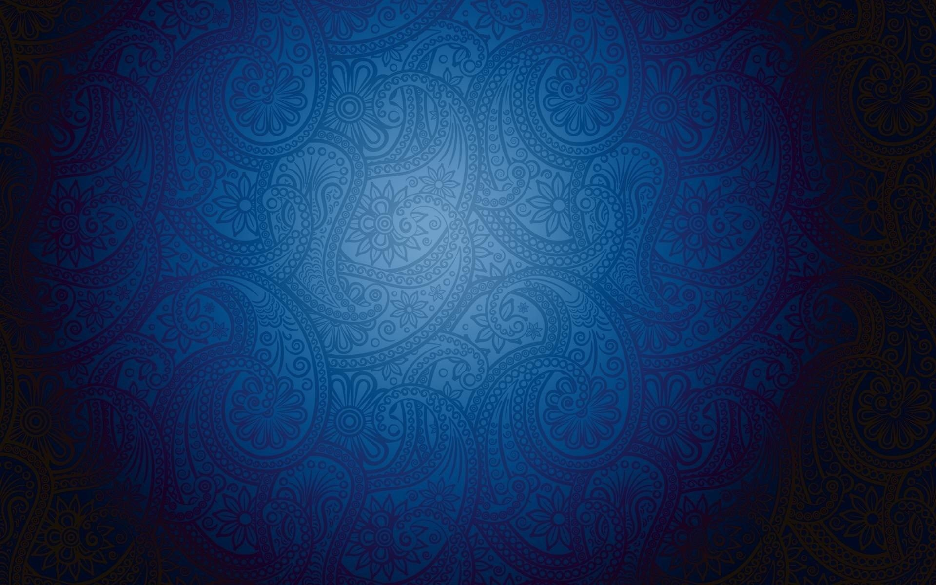Navy Blue Wallpapers Hd Blue Background Patterns Blue Background Wallpapers Background Patterns