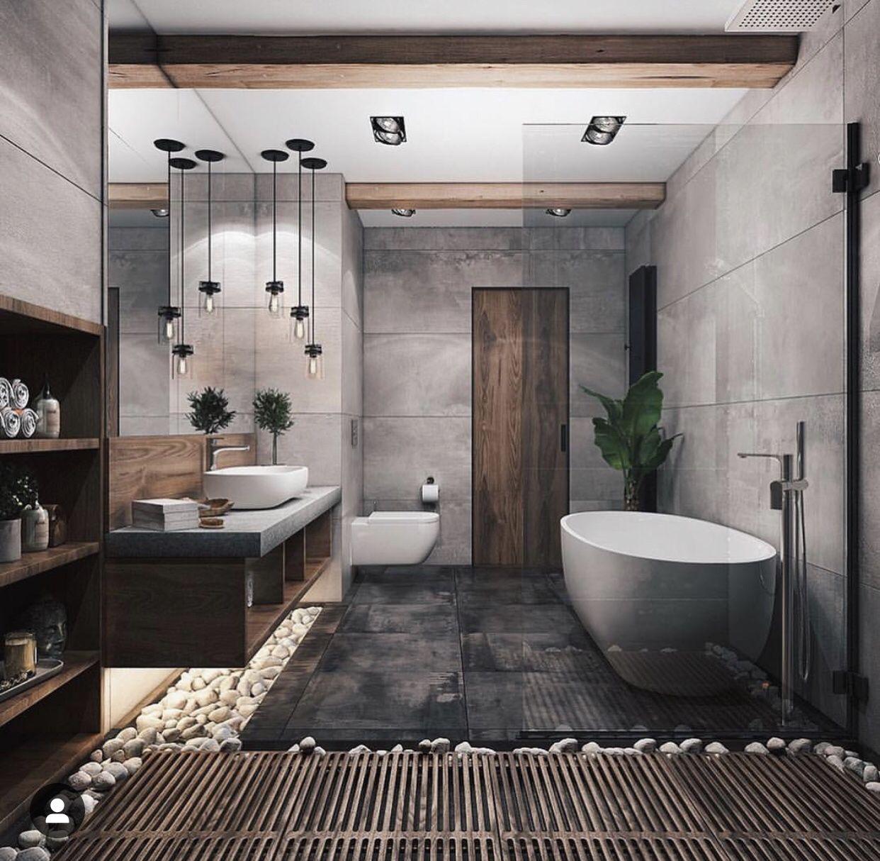 Pin By Radu Ciobanescu On Bathroom With Images Design Interior