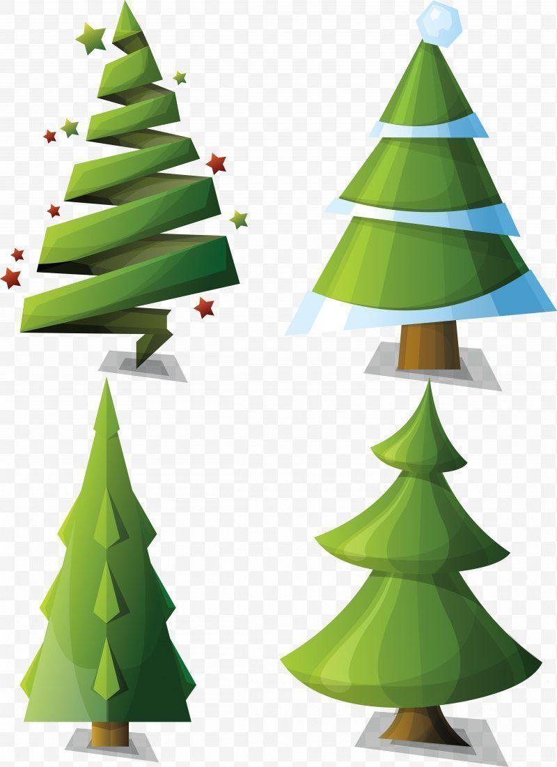 Christmas Tree Christmas Tree Drawing Clip Art Png Christmas Tree Art Chri Art Chri Christmas Christmas Tree Drawing Christmas Tree Art Tree Drawing