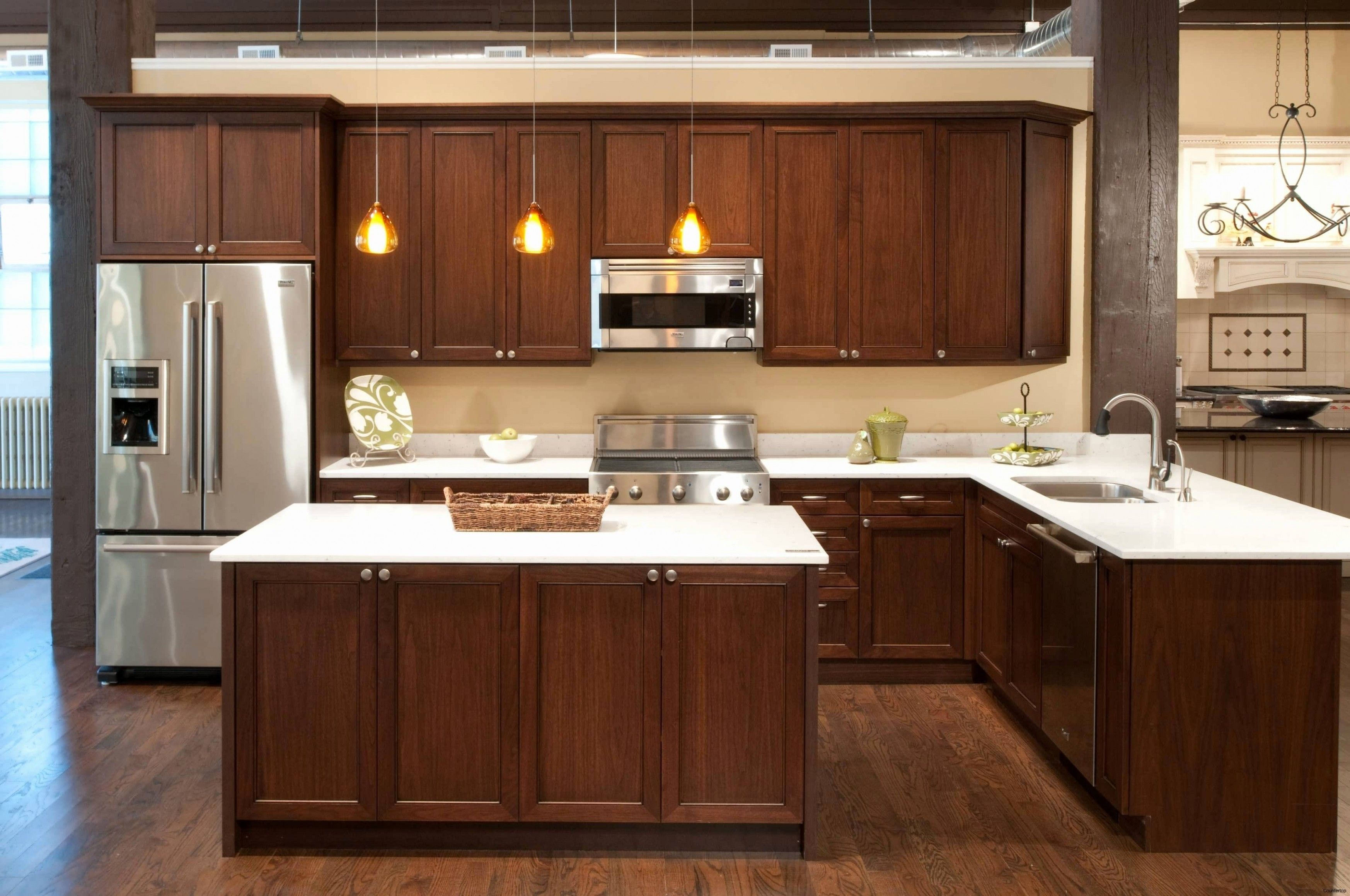 Craigslist Missouri Used Kitchen Cabinets For Sale