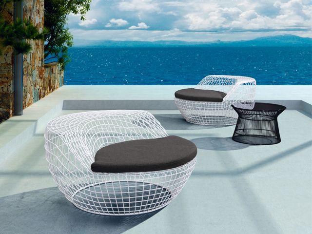 Stainless Steel Outdoor Furniture Outdoor