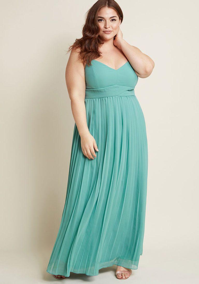 40+ Sage dress for wedding plus size ideas