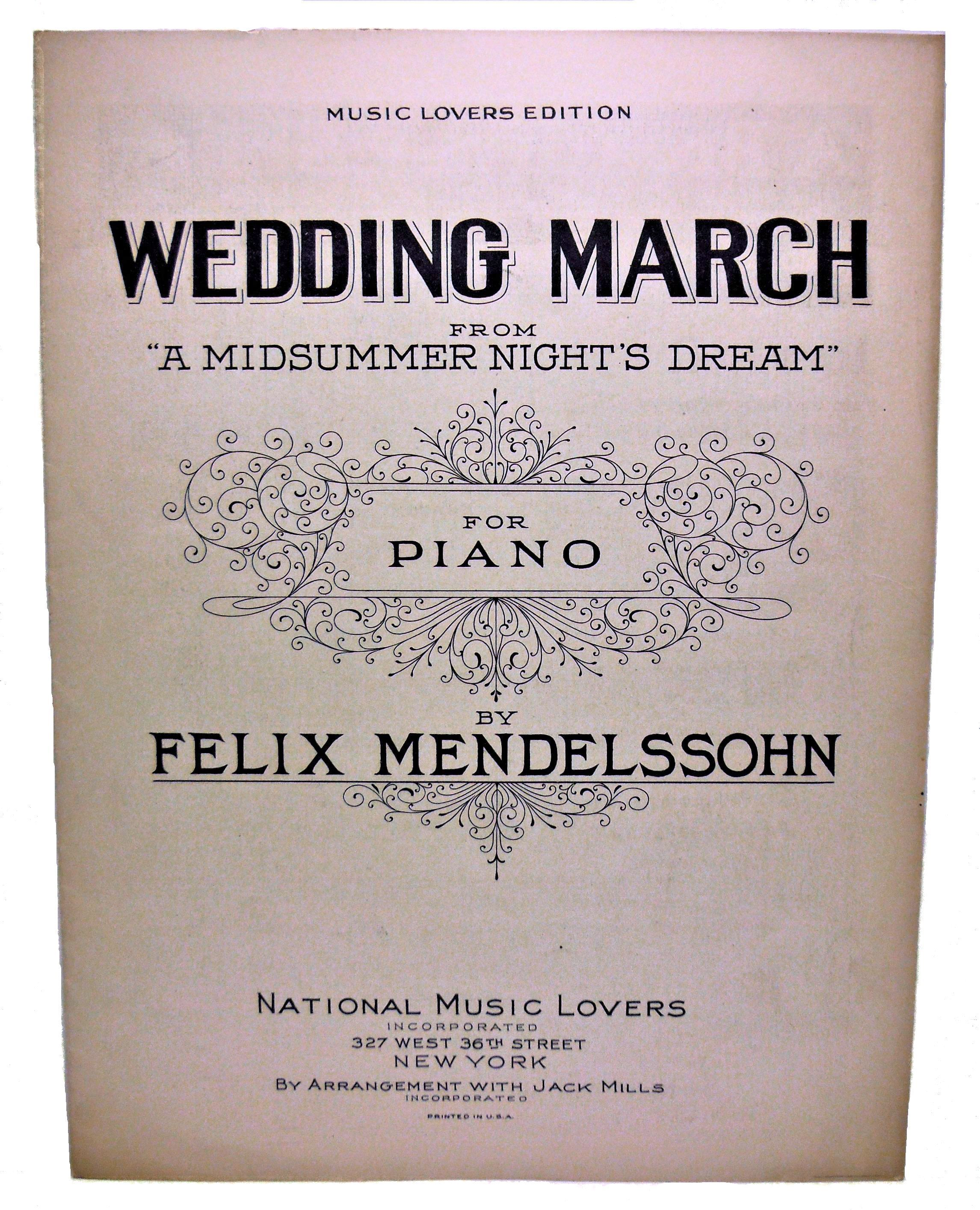 33+ Wedding march piano notes ideas in 2021