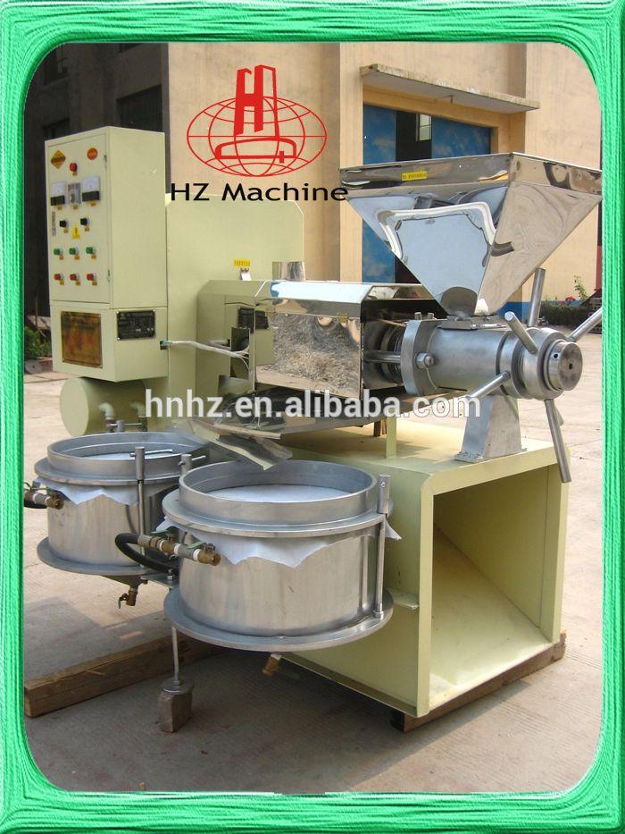 Essential Oil Distillation Plant Herb Extraction Machine Steam Distillation Pot Press Machine Manufacturing Kitchen Aid Mixer