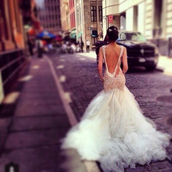 Beautiful photo @Galia Lahav pic.twitter.com/Gmm5wSZQO1