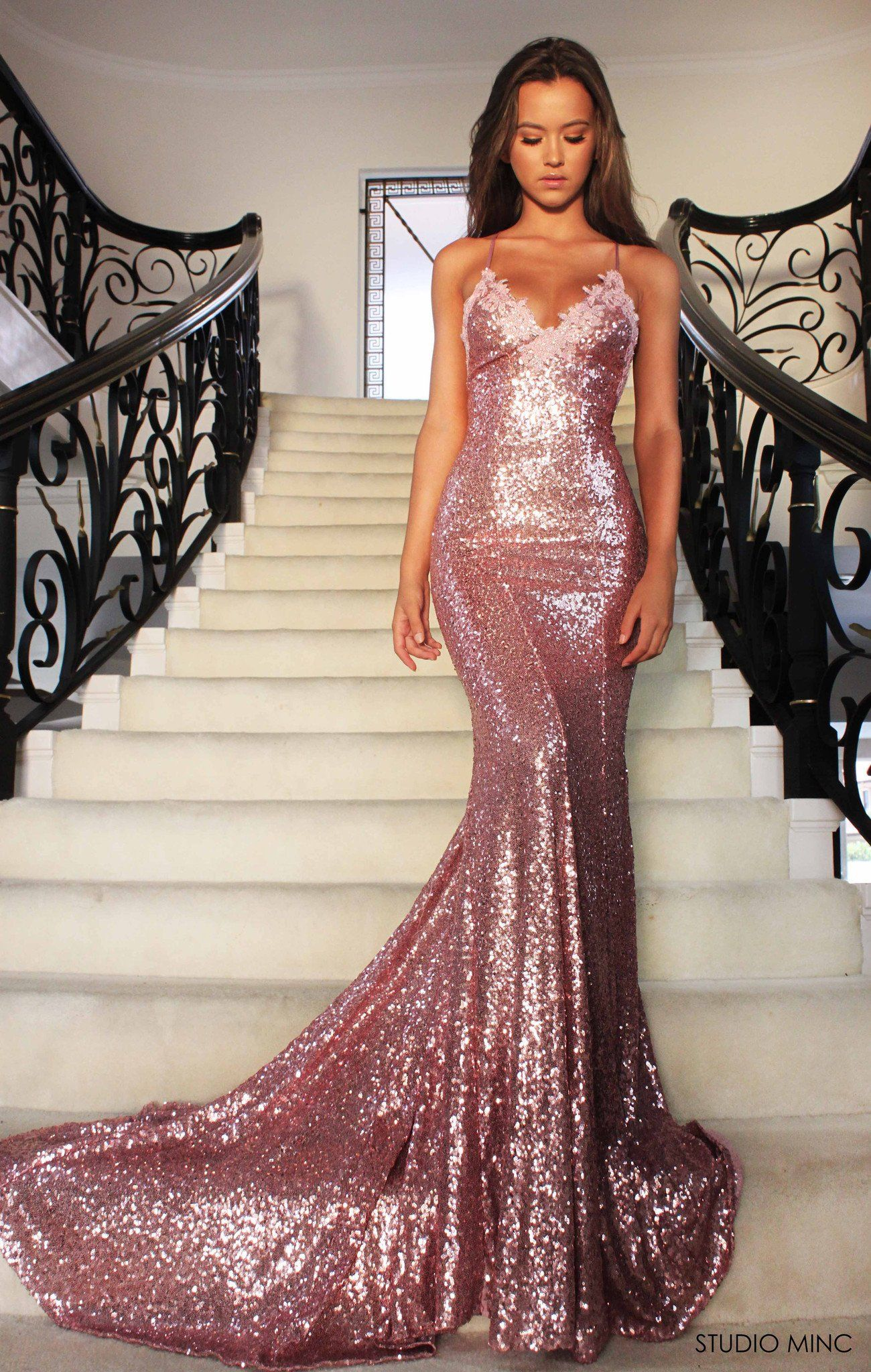 Love me prom dresses pinterest formal prom and gowns