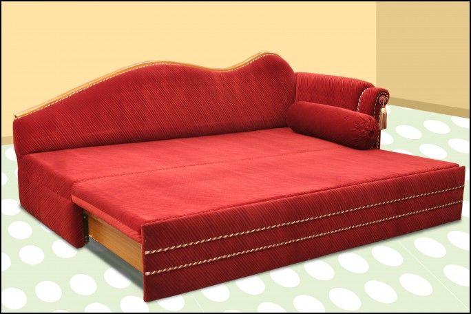 Groovy Sofa Kam Bad Kanika Sofa Come Bed Furniture Sofa Come Interior Design Ideas Skatsoteloinfo