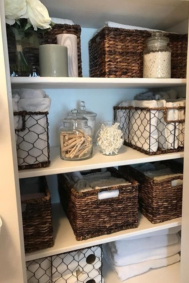 Photo of 19 Tried-and-Tested Organizing Tips Our Readers Actually Swear By