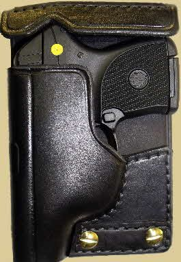 Pin by Stephen McCarthy on Big stuff edc   Pocket holster, Ruger lcp