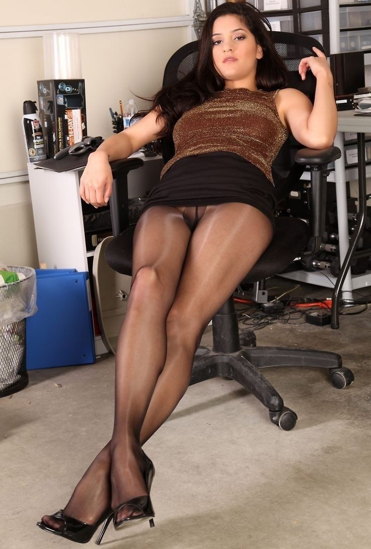 By Pantyhose Sexy Nylon 120