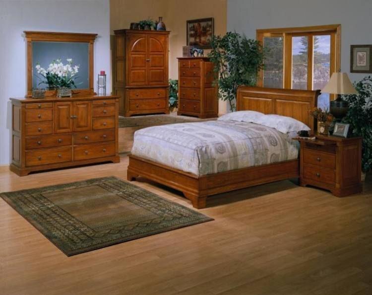Bathroom Ideas Bedroom Furniture, Types Of Bedroom Furniture