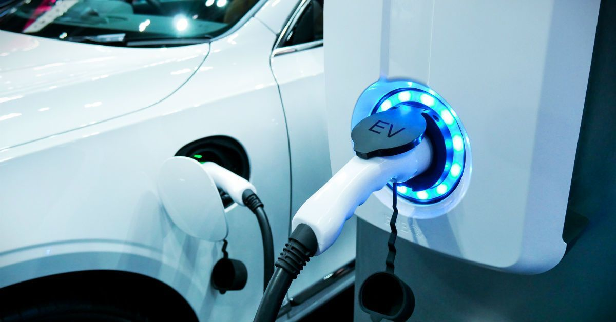 Govt Reduces Import Duties On Electric Vehicle Parts