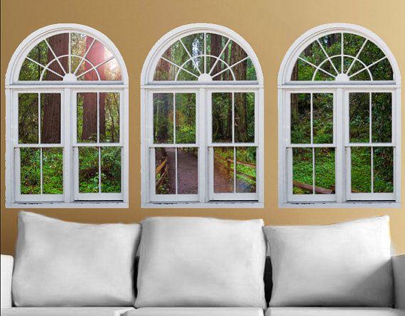 ferestre cu lemn stratificat pret