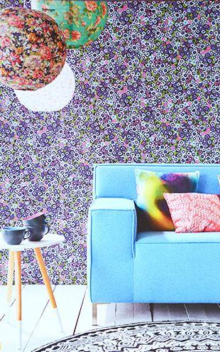 輸入壁紙専門オンラインショップ Walpa 海外の最新デザイン壁紙をあなたに 壁紙 デザイン
