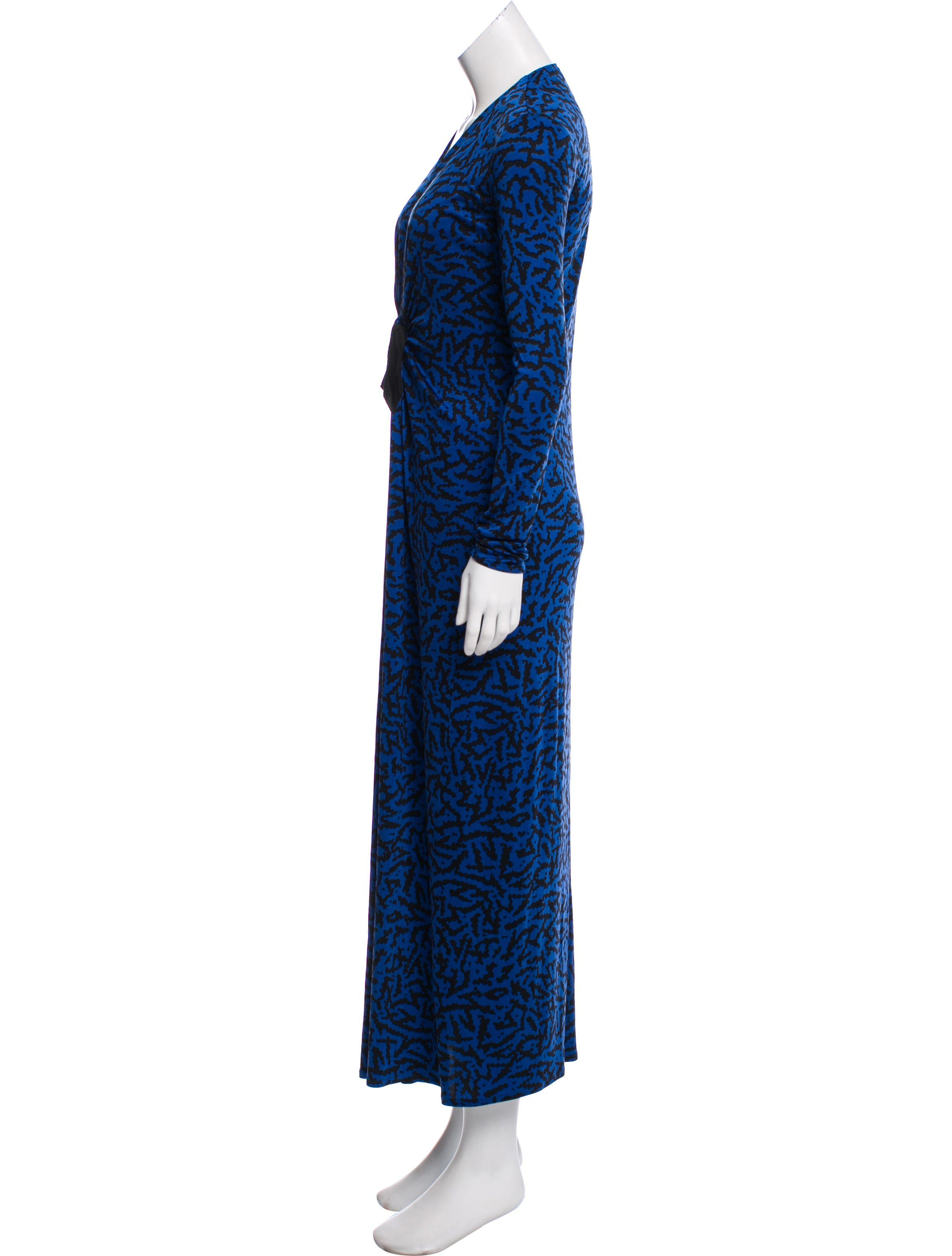 Issa long sleeve printed maxi dress pinterest issa pattern