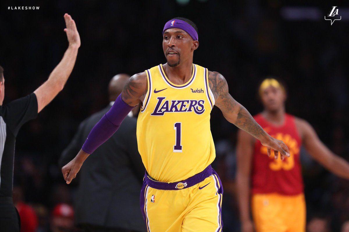 Pin By Janessa Nishida On Lakers Los Angeles Lakers Lakers Kobe Bryant