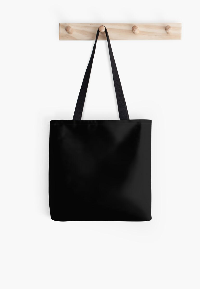 Solid Plain Black Face Mask And Other Available Products Millions Of Unique Designs By Independent Artists Find Your Thing Desain Pakaian Wanita Wanita
