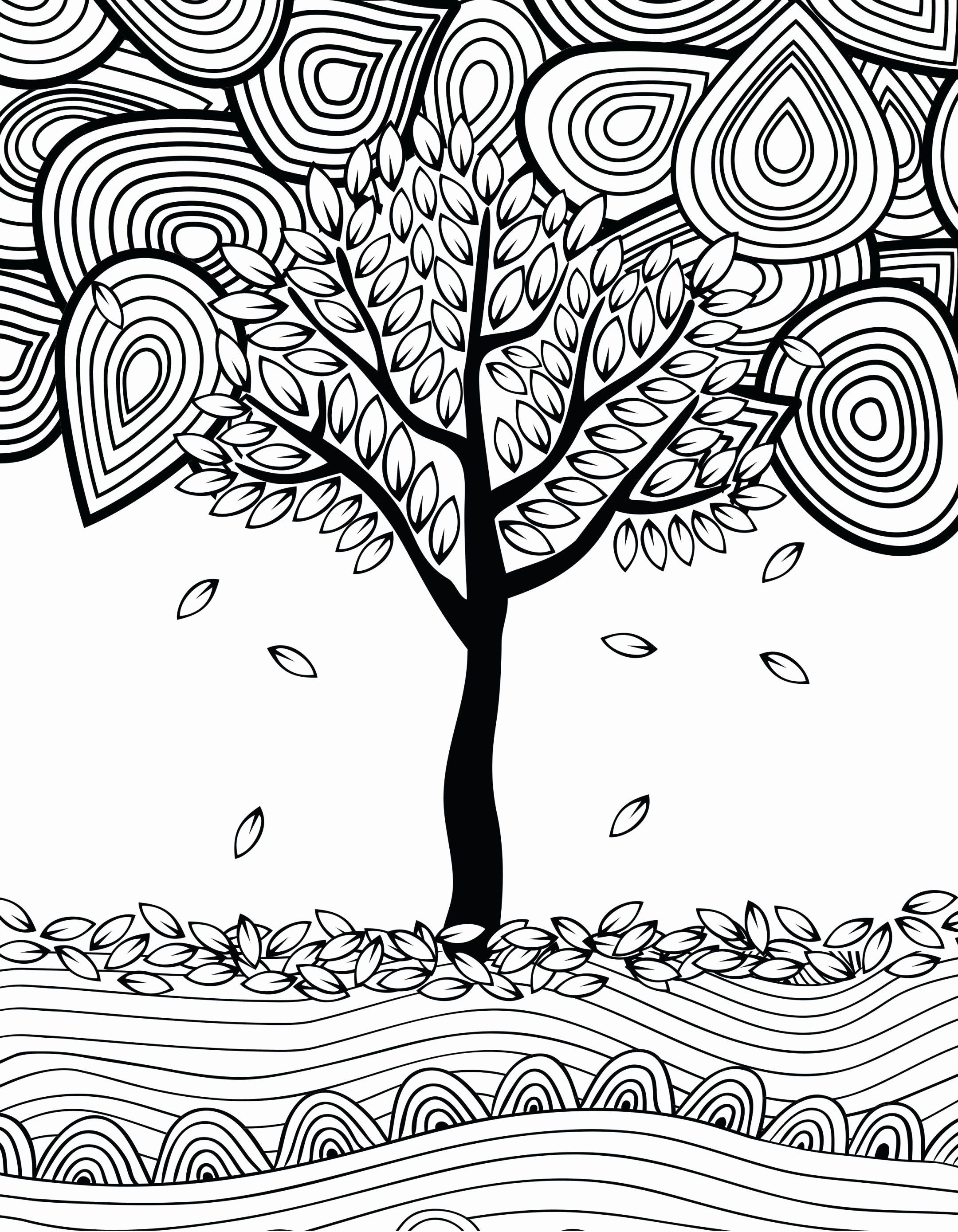 Pin On Example Nature Coloring Pages
