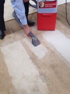 Rug Doctor Review After Two Cleanings For Our Fans Pinterest