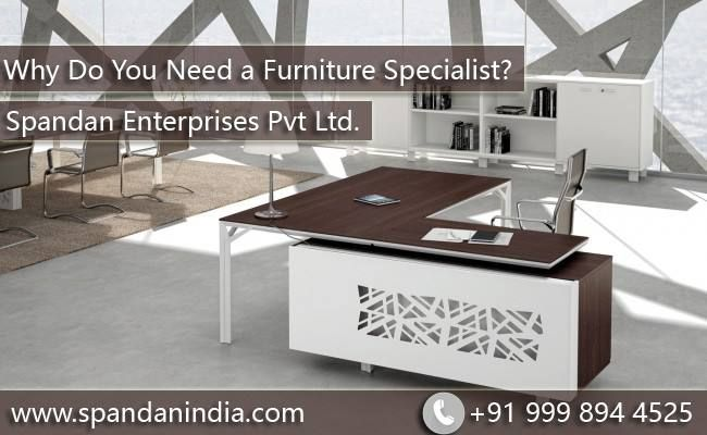 Explore Space Furniture Office And More