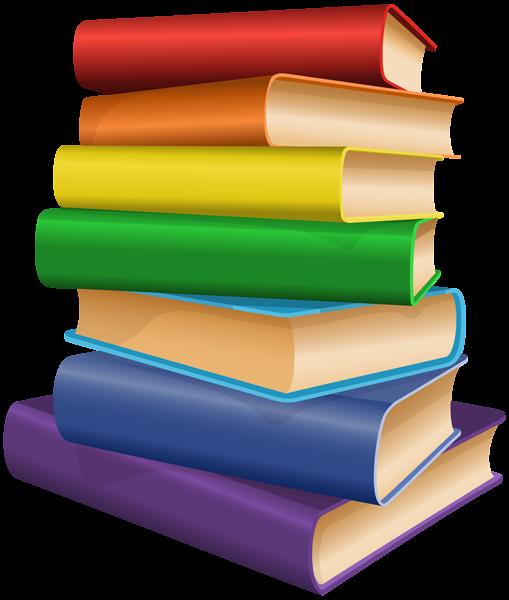 books clip art png image logos sports pinterest clip