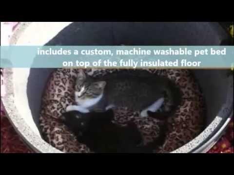 Snuggle Safe Pet Bed Microwave Heating Pad Http Petproduct Reviewsbrand