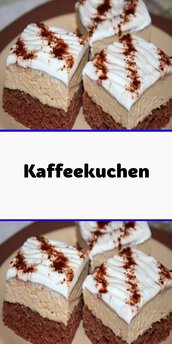 Photo of coffeecake
