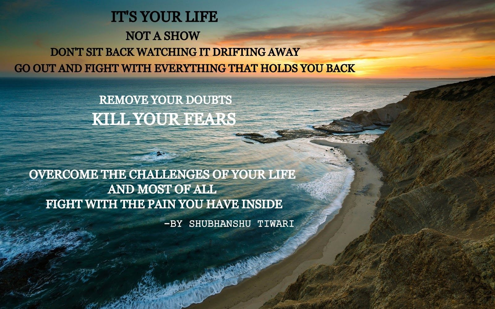 Quotes About Life With Pictures | ... Share To Facebook Labels Best Life  Quotes