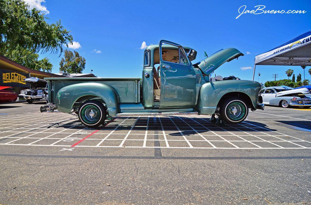 2011 ~ Royal Image Car Show ~ La Puente | by nobueno