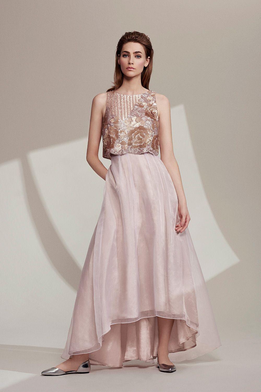Zitana embellished dress wedding guest outfits pinterest zitana embellished dress ombrellifo Choice Image