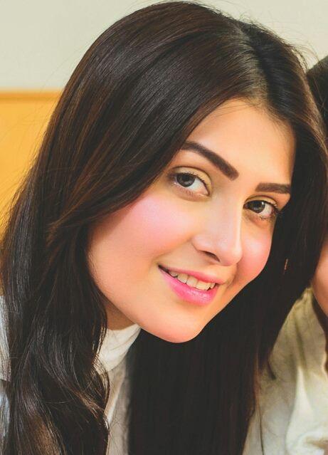 turki girl nude urdu