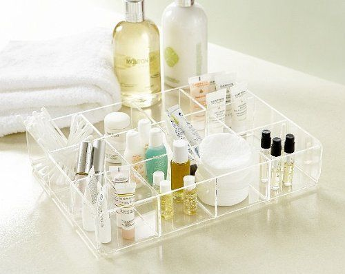 12-Compartment Acrylic Tray , http://www.amazon.co.uk/dp/B004WMT3U0/ref=cm_sw_r_pi_dp_Y0Nisb1ZTC8M6