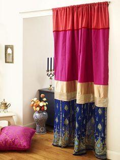gardinen n hen vorh nge mit anleitung selber machen gardinen n hen vorh nge und gardinen. Black Bedroom Furniture Sets. Home Design Ideas