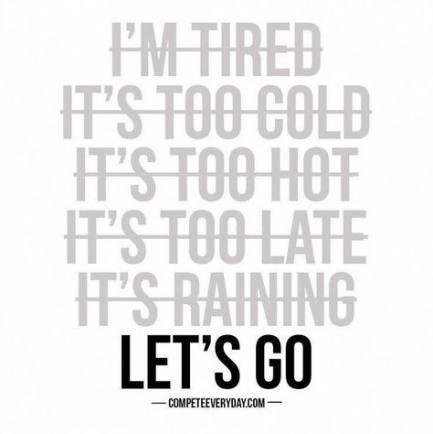Trendy fitness motivacin running work outs 29 ideas #fitness