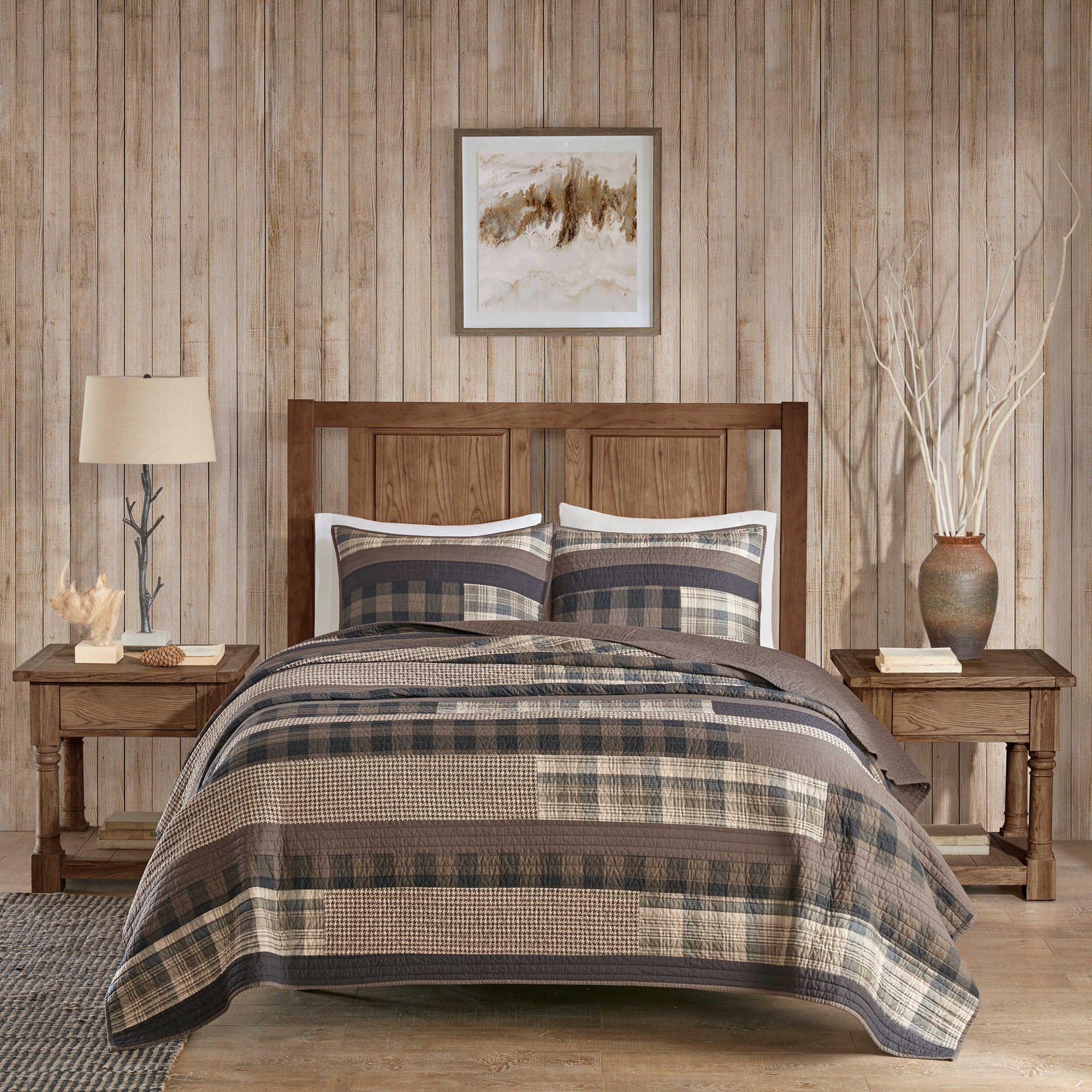 twin blue ip sports walmart set quilts bedding for room boy quilt com