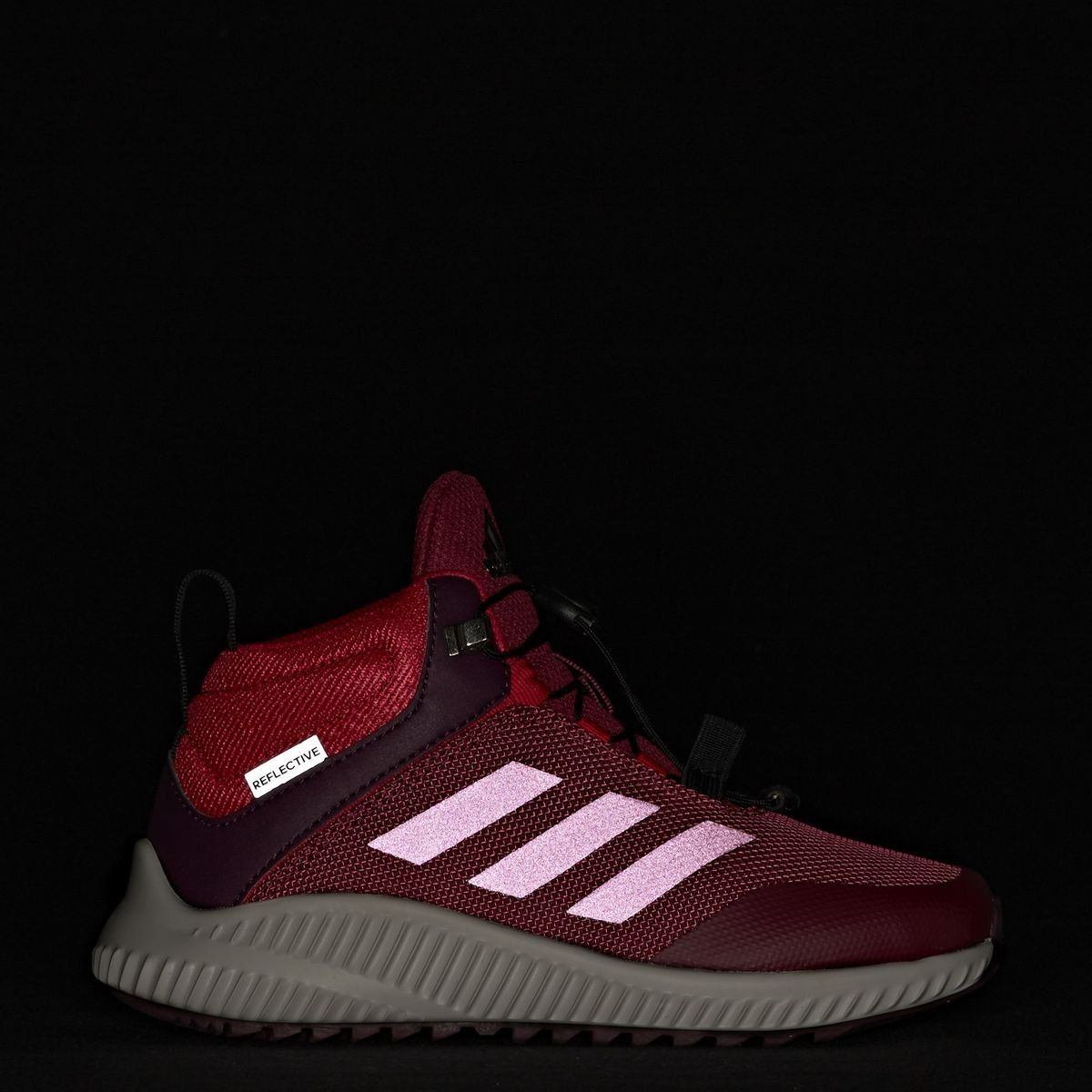 chaussure 30 fille adidas
